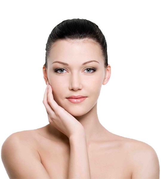Come togliere un posto di pigmentary sopra un labbro